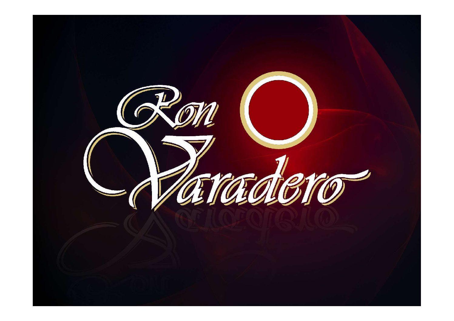 Ron Varadero- Historia del Ron Cubano